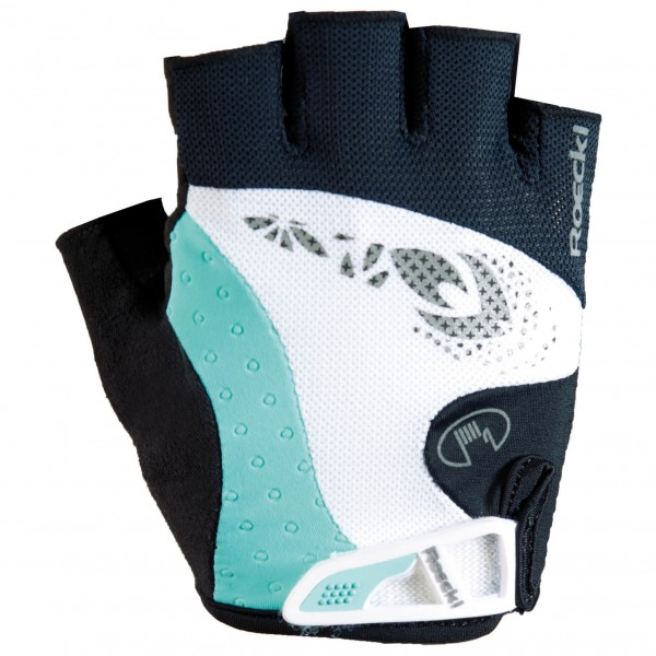 Roeckl - Women's Davilla - Gloves