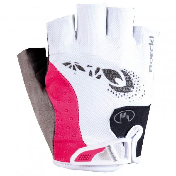 Roeckl - Women's Davilla - Handschoenen