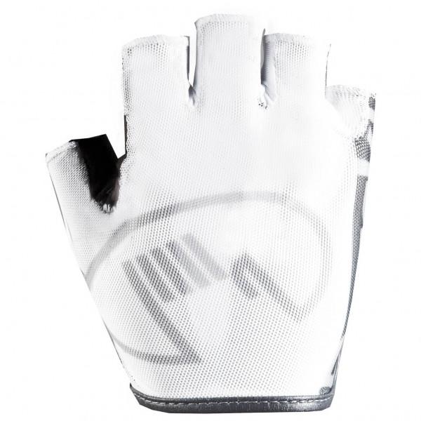Roeckl - Ilford - Gloves