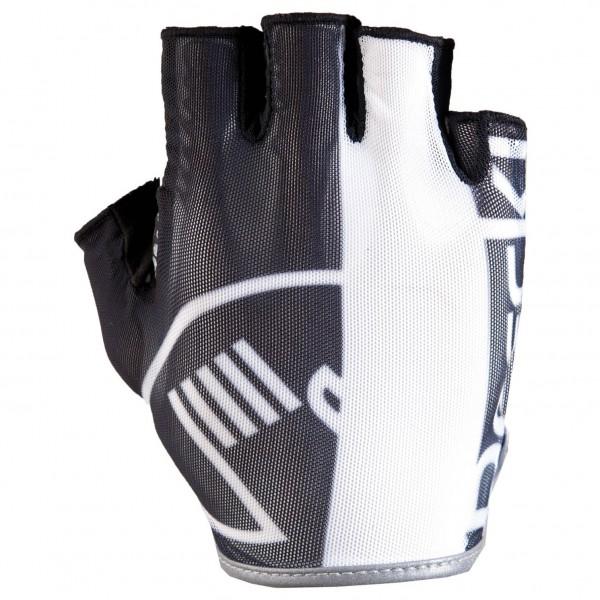 Roeckl - Ilford - Handschoenen