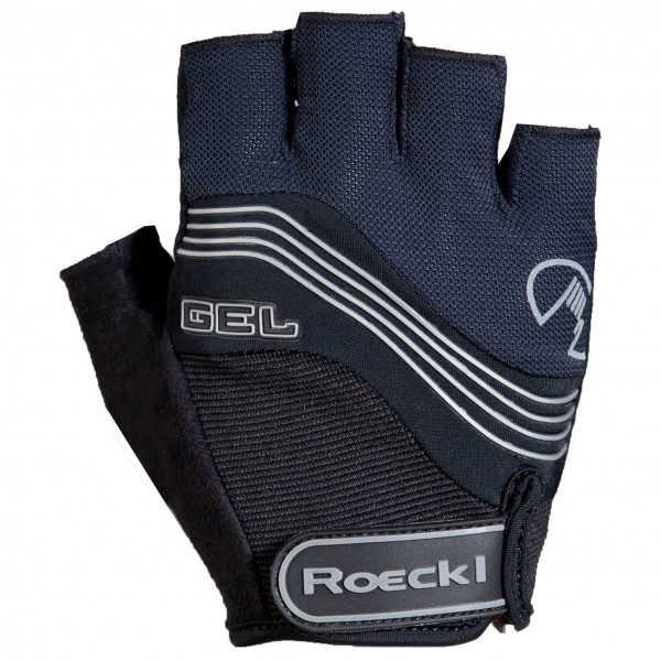 Roeckl - Imajo - Handschuhe