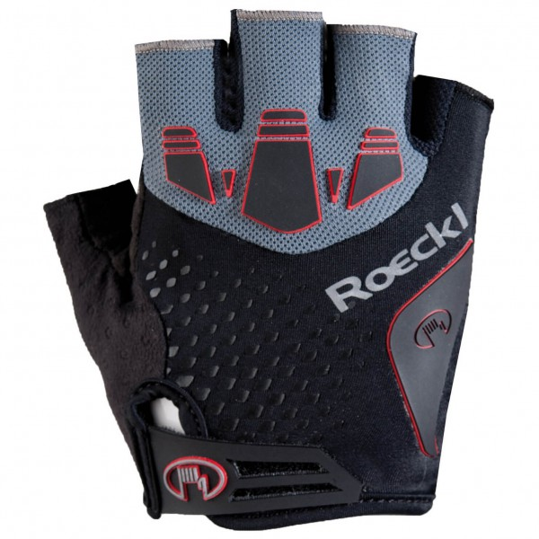 Roeckl - Indal - Gloves