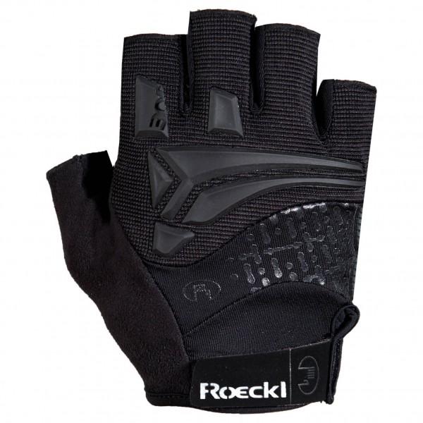 Roeckl - Inobe - Handskar