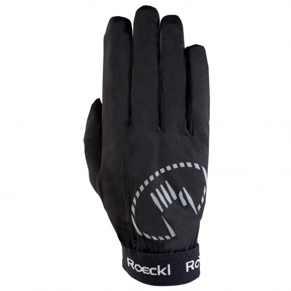 Roeckl - Malvas - Gloves