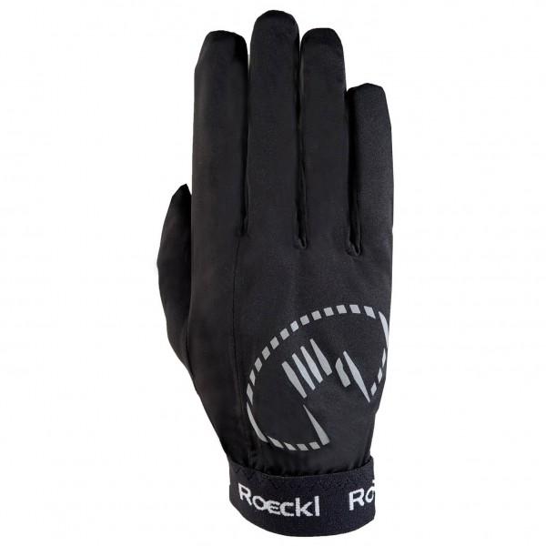 Roeckl - Malvas - Sur-gants