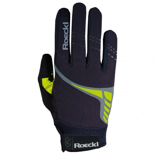 Roeckl - Marlengo - Gloves