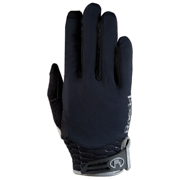Roeckl - Melrose - Gloves