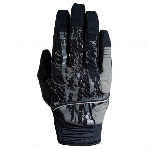 Roeckl - Minaya - Handschuhe