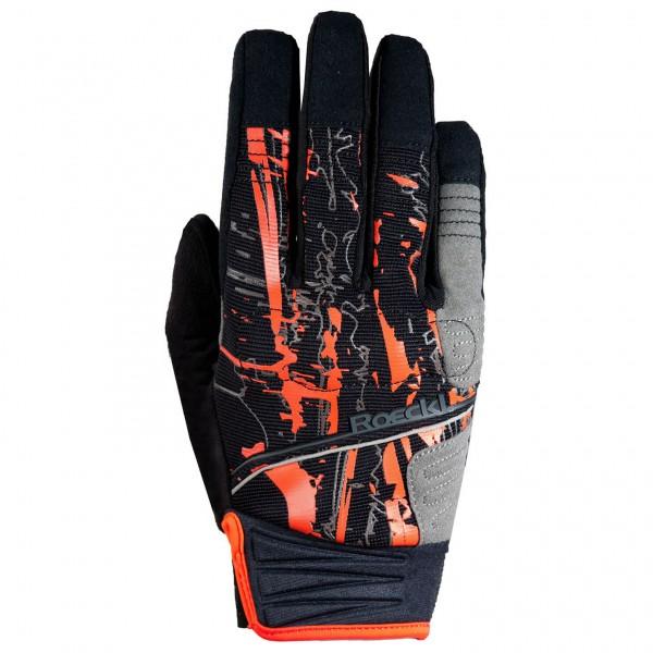 Roeckl - Minaya - Gloves