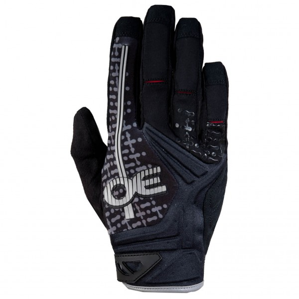 Roeckl - Molveno - Gloves