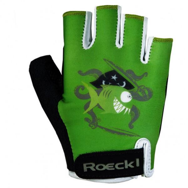 Roeckl - Kid's Terenzo - Gloves