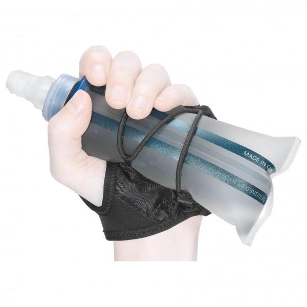 Scott - Trail Sleeve Flask-Glove - Gants avec gourde souple