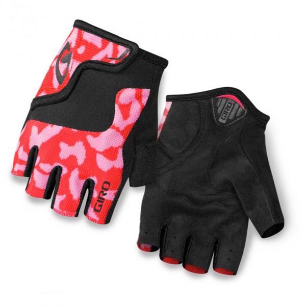 Giro - Bravo Jr 15Y - Cycling gloves