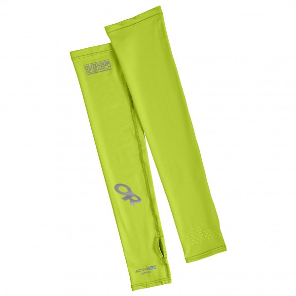 Outdoor Research - Active Ice Sun Sleeve - Arm warmers