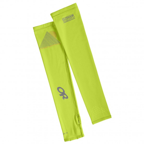 Outdoor Research - Spectrum Sun Sleeves - Armstukken
