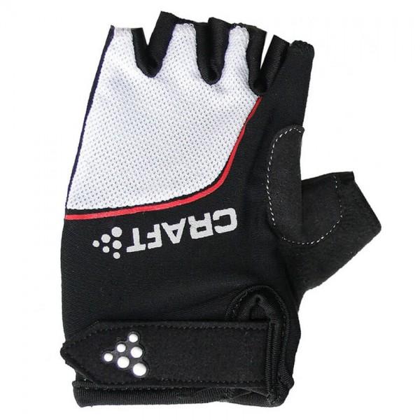Craft - Kid's Short Finger Gloves - Handschuhe