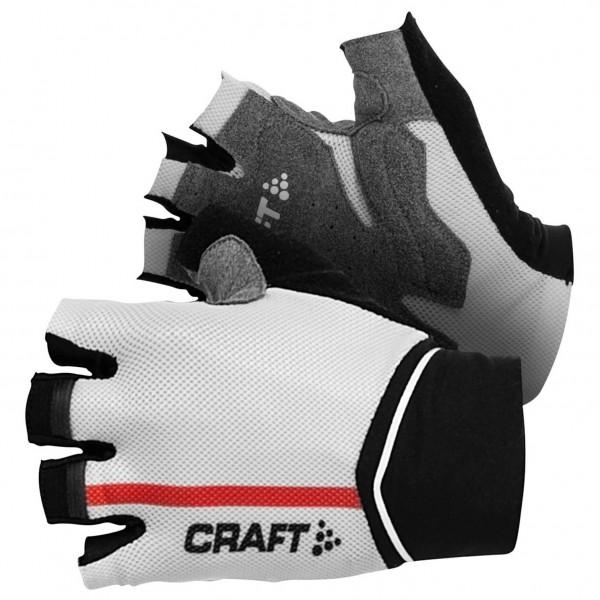 Craft - Puncheur Gloves - Gants