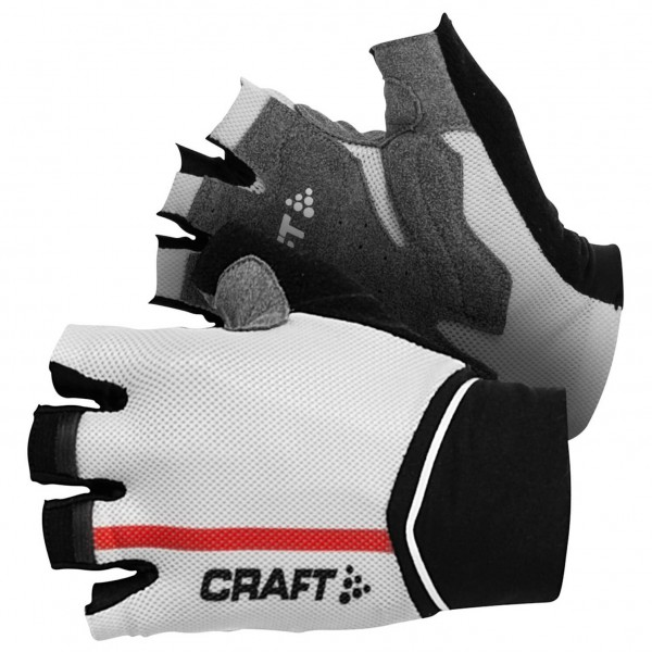 Craft - Puncheur Gloves - Handschuhe