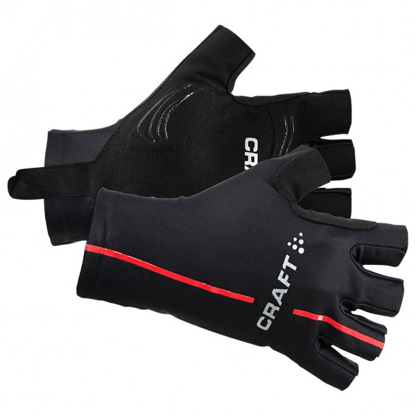 Craft - Tech Short Finger Gloves - Gloves