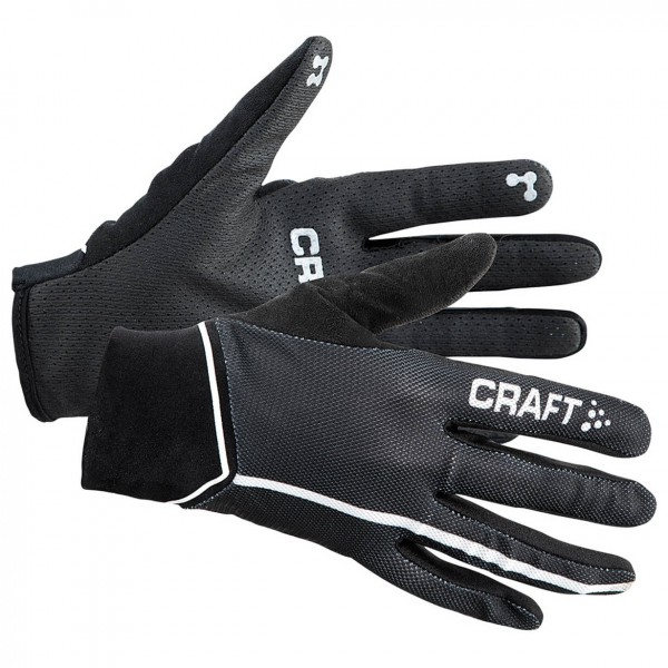 Craft - Control Bike Gloves - Handschuhe