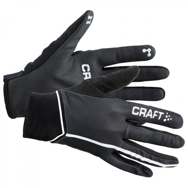 Craft - Control Bike Gloves - Käsineet
