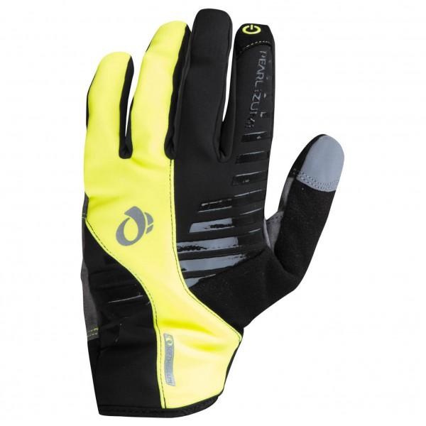 Pearl Izumi - Cyclone Gel Glove - Käsineet
