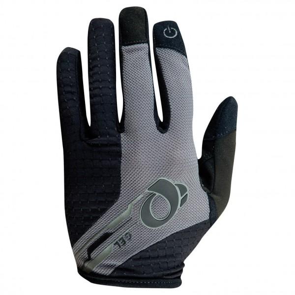 Pearl Izumi - Elite Gel Full Finger - Handschoenen