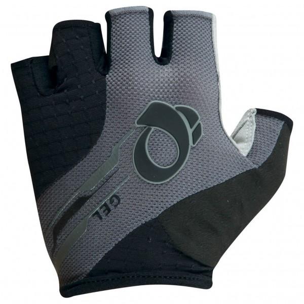 Pearl Izumi - Elite Gel Glove - Handschoenen