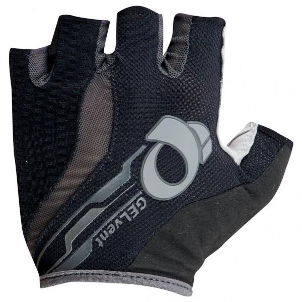 Pearl Izumi - Elite Gel-Vent Glove - Handschoenen
