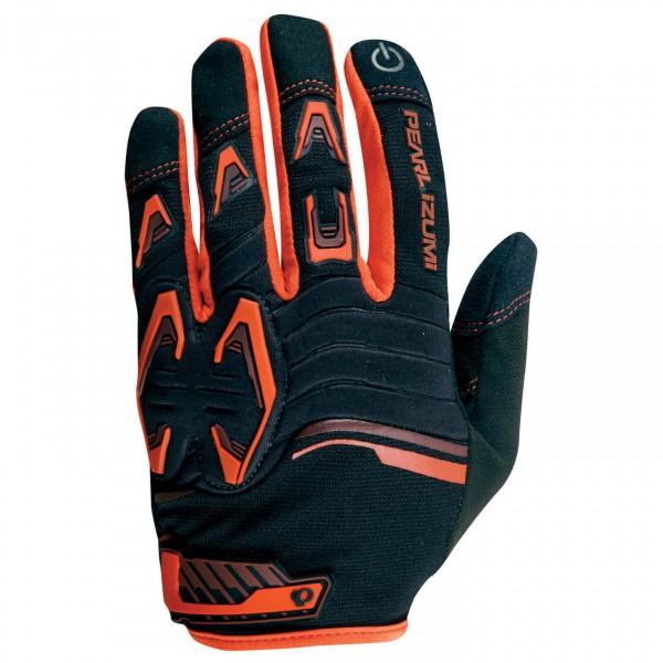 Pearl Izumi - Launch Glove - Käsineet