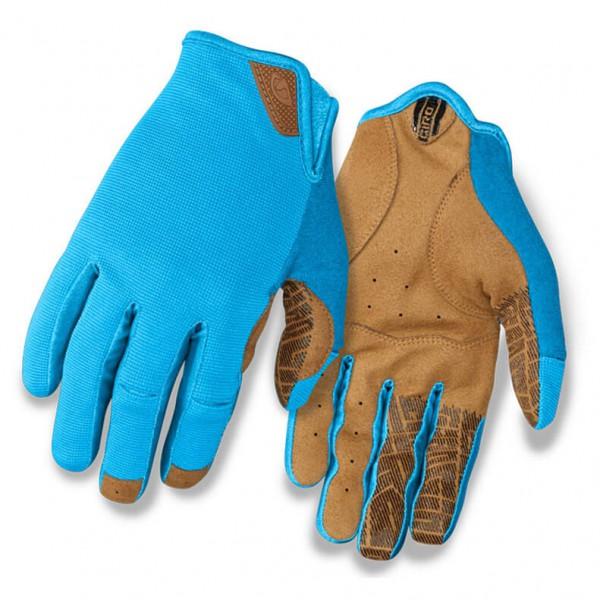Giro - DND - Handsker