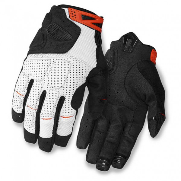 Giro - Remedy X - Gloves