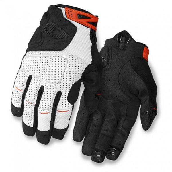 Giro - Remedy X - Gloves
