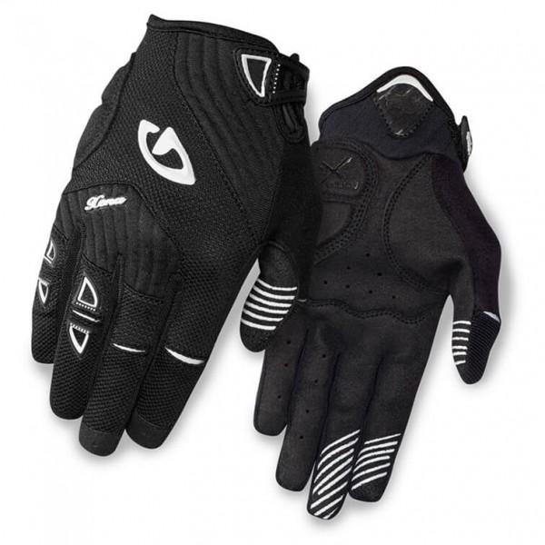 Giro - Women's Xena - Handschoenen