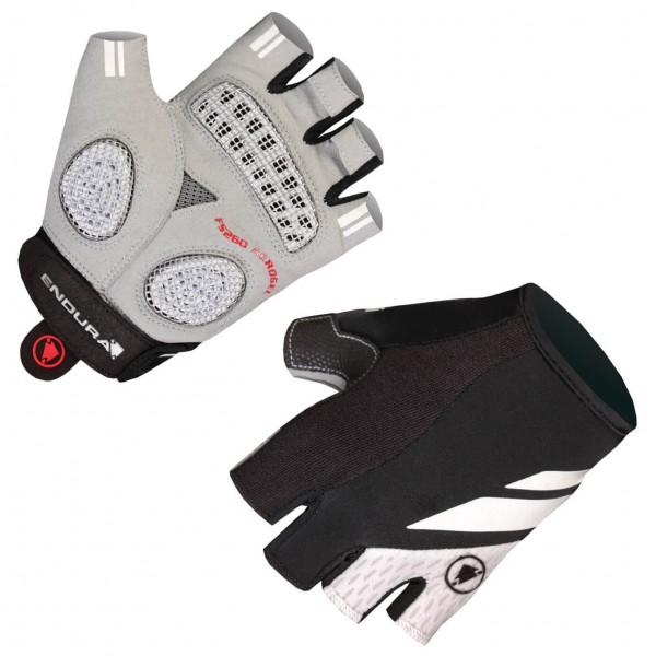 Endura - FS260 Pro Aerogel Mitt II - Gloves