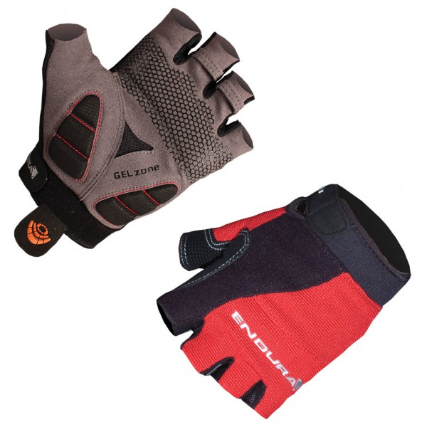 Endura - Mighty Mitt - Handschuhe