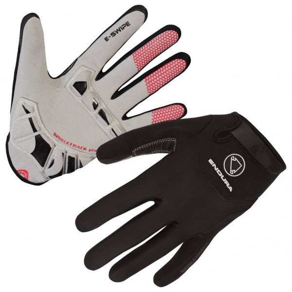 Endura - Singletrack Plus Glove - Handschuhe