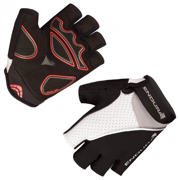 Endura - Women's Xtract Mitt - Gloves