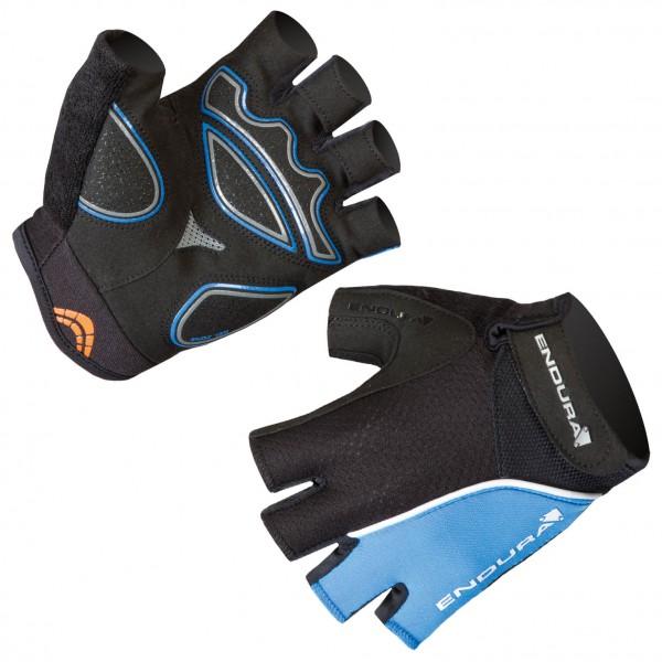 Endura - Xtract Mitt - Handschoenen