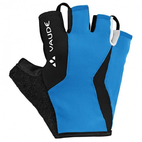 Vaude - Advanced Gloves - Käsineet
