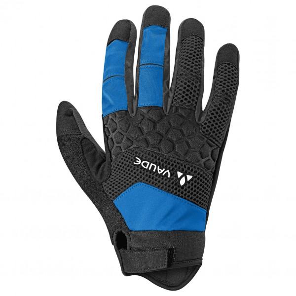 Vaude - Cardo Gloves - Handschuhe