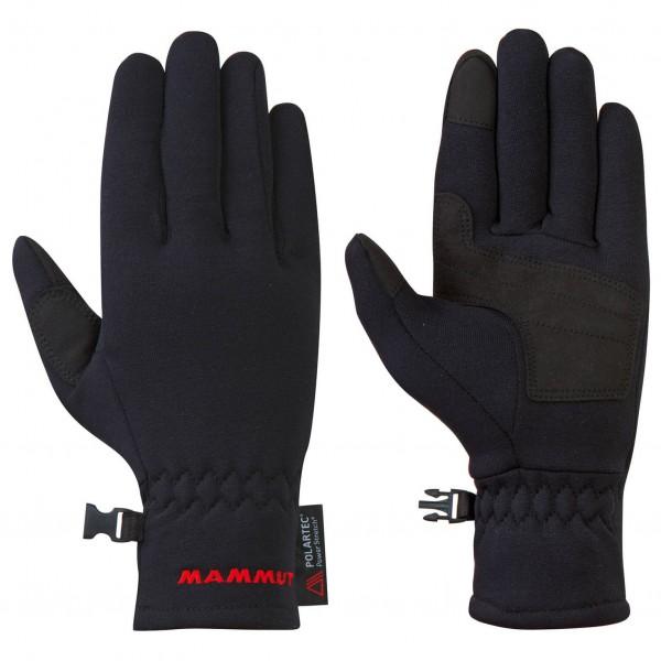 Mammut - Aconcagua Glove - Gloves