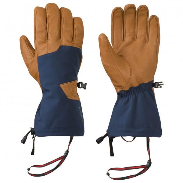 Mammut - Expert Prime Glove - Gants