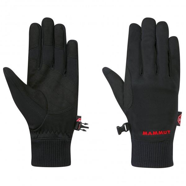 Mammut - Astro Glove - Gloves