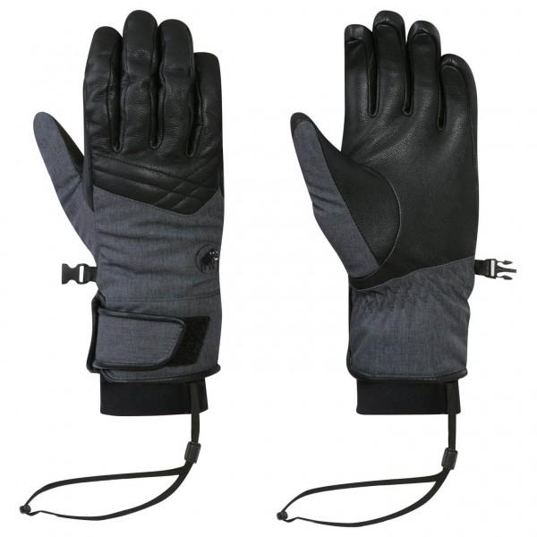 Mammut - Women's Niva Glove - Käsineet