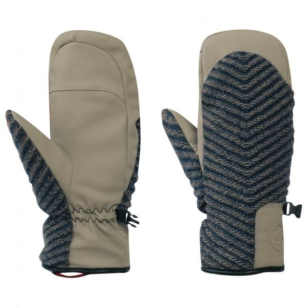 Mammut - Women's Kira Mitten - Gloves