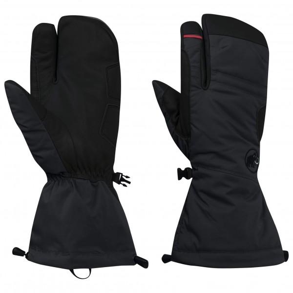 Mammut - Meron Glove - Handschoenen