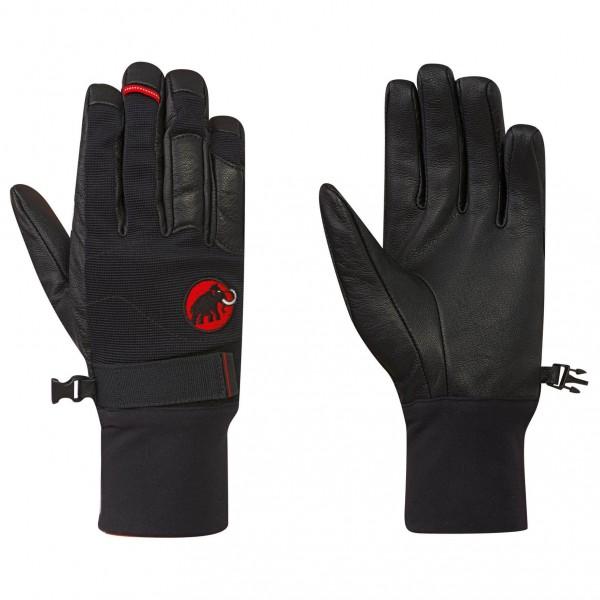 Mammut - Climb Glove - Handskar