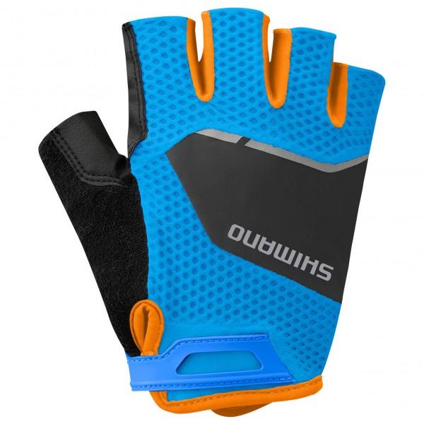 Shimano - Handschuhe Kurzfinger Explorer - Gloves