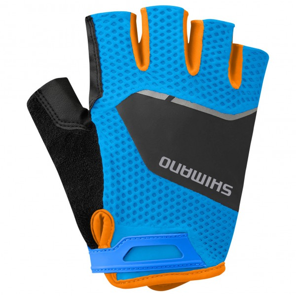 Shimano - Handschuhe Kurzfinger Explorer - Handschuhe